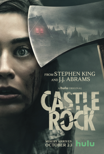 Castle Rock Season2 ซับไทย Ep.1-3