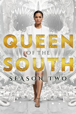 Queen of the South Season2 ซับไทย Ep.1-13