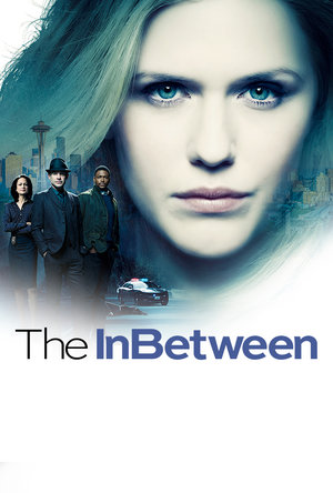 The In Between Season1 ซับไทย Ep.1-10