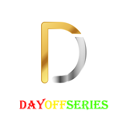 Dayoffseries.com